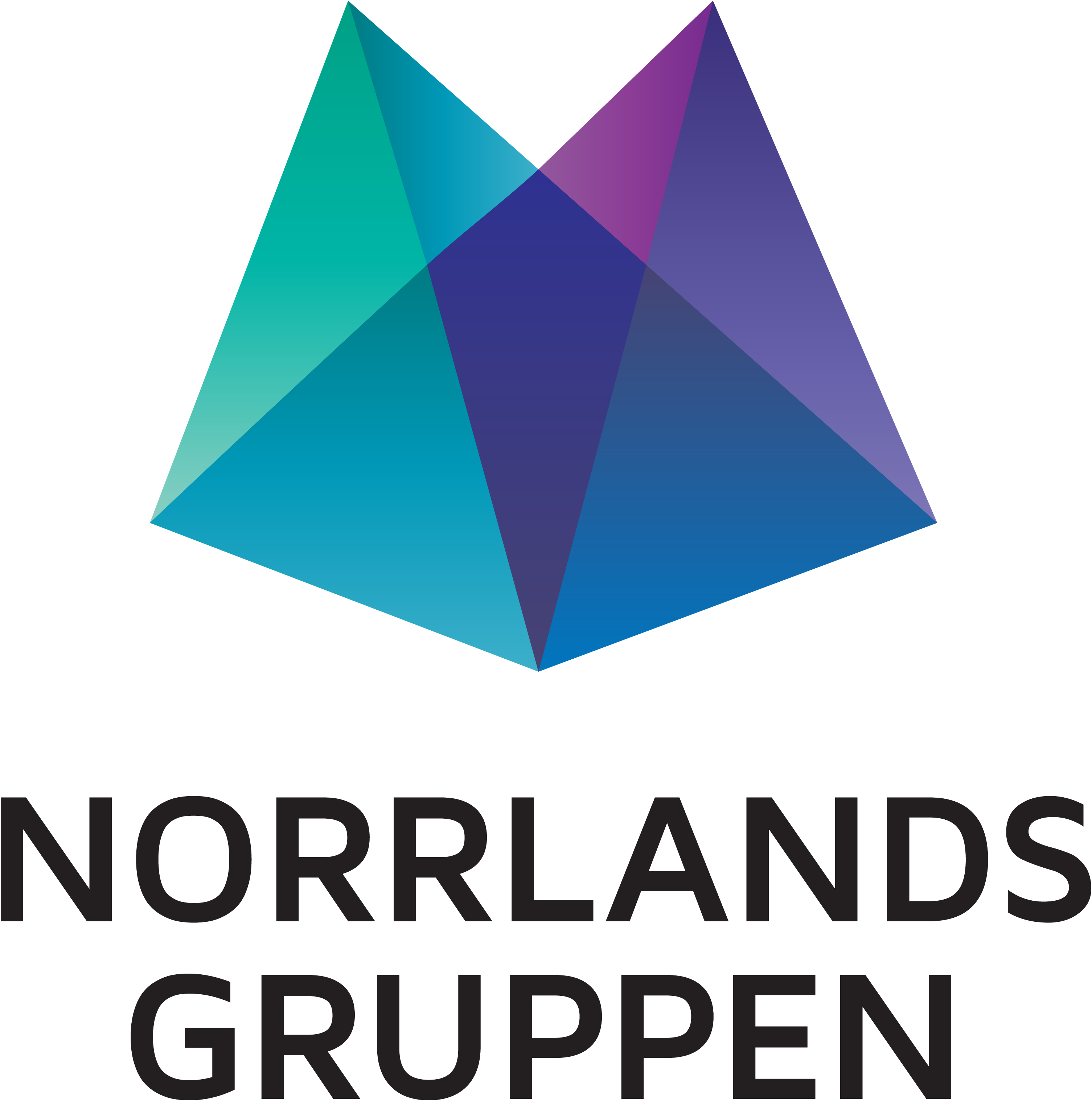 Norrlandsgruppen